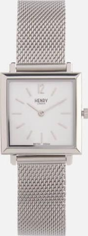 Heritage Square Link Watch