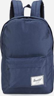 Sic Backpack Navy