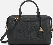 Cornwall Medium Satchel Bag