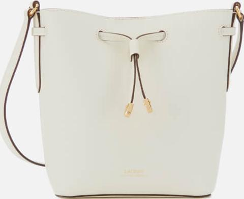 944853406 Shop Bags for Women - Obsessory