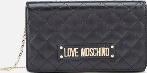a2c7caf053 Shop Love Moschino - Obsessory