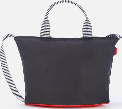 50ac5567b64 Shop Lulu Guinness Handbags for Women - Obsessory