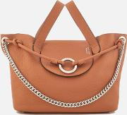 Linked Thela Medium Tote Bag