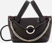 Linked Thela Mini Tote Bag