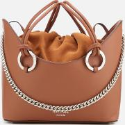 Ornella Tote Bag Almond