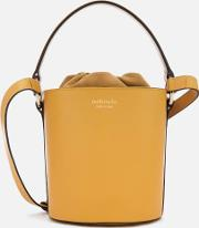 Santina Mini Bag Golden Hour