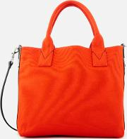 Abadeco Shopping Tote Bag