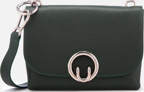 6a73c70403b Shop Bags for Women - Obsessory