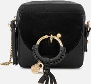 Joan Small Cross Body Bag