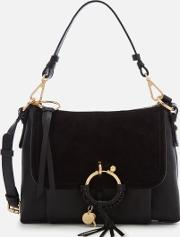 Small Joan Hobo Bag