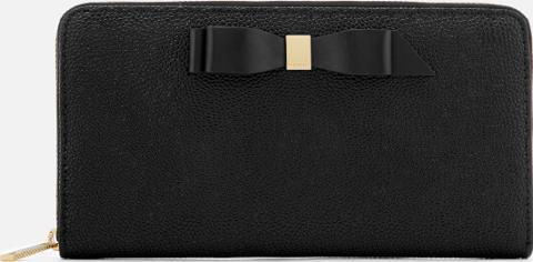 a350f325a87 Shop Ted Baker Purses for Women - Obsessory