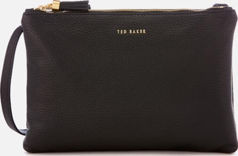 501974c9f61b Shop Ted Baker Bags for Women - Obsessory