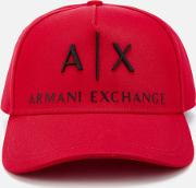 Logo Cap Absolute