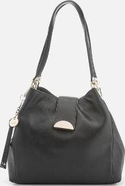 Demii Shoulder Bag Tote Bag