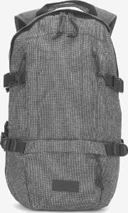 Core Series Floid Backpack Ash Blend