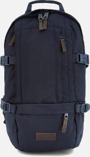 Floid Backpack Mono Night