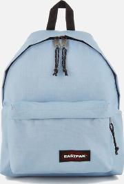 Padded Pak'r Backpack Delicate
