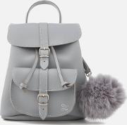 Michelle Small Backpack