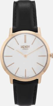 40mm Iconic Watch