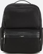 S Cargo Backpack