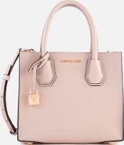 Mercer Medium Tote Bag Soft