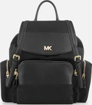 Mott Changing Bag Backpack