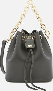 Tala Bucket Bag