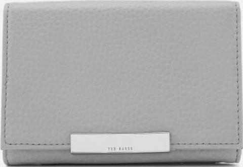 a07c987208c ted baker Elodyy Textured Mini Purse | Obsessory
