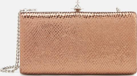 72c15414b Verona Large Clutch Bag. Follow vivienne westwood Follow mybag