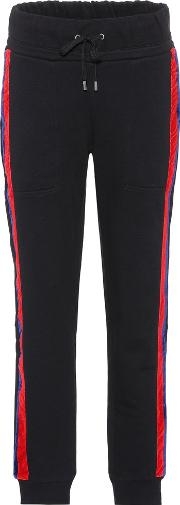 Lucia Cotton Trousers