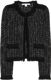 Sheila Knitted Cardigan