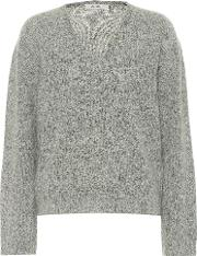 Soft Reduction Sweater