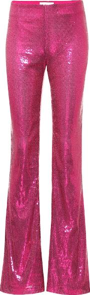Exclusive To Mytheresa Sequined Pants