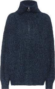 Declan Knitted Sweater