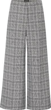Trevi Prince Of Wales Trousers
