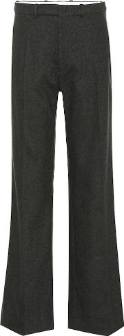 Ferguson High Rise Wide Leg Pants
