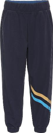 Cool Down Trackpants