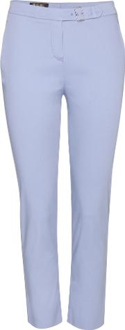 Giles New Baker Cotton Trousers