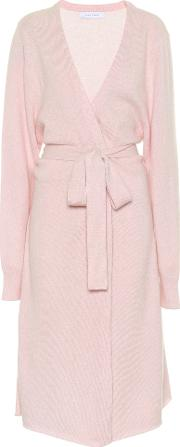 Exclusive To Mytheresa Cashmere Cardigan