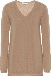 Gebe Cashmere Sweater