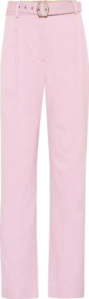 Blanche High Rise Pants