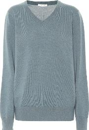 Maley Cashmere Sweater