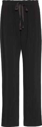 Paco Cady Drawstring Trousers