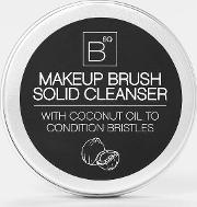 Clean Your Act Up Make Up Brush Solid Cleanser
