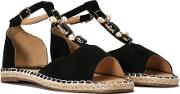 Fool For Jewels Espadrille