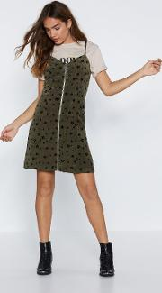 Shop Nasty Gal Dresses for Women - Obsessory 37f337ae9