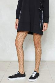 c99d36d4e3bc9 Shop Nasty Gal Tights for Women - Obsessory