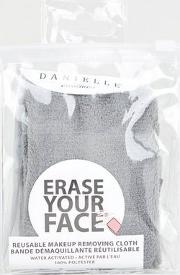 Erase Your Face Make Up Remover Towel