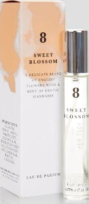 Mix And Match Fragrance Layering Floral Sweet Blossom 20ml New Look