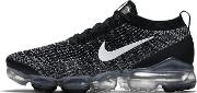 Air Vapormax Flyknit 3 Men's Shoe